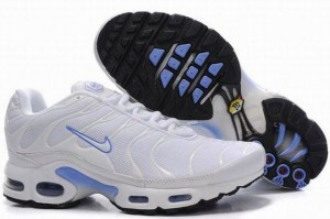 basket nike air tn pas cher